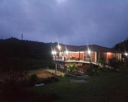 Gowrikere Homestay Coorg