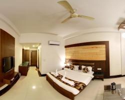 Namaskar Residency