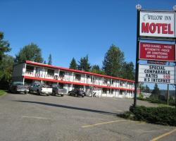 Willow Inn Motel