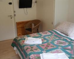 Thorup Guesthouse