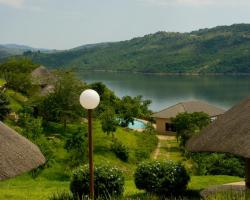 Maguga Lodge