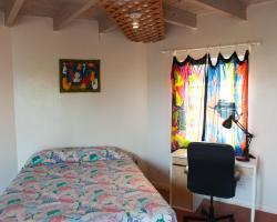 Arawak Beach Inn
