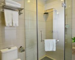 Yingshang Hotel - Guangzhou Liying Branch