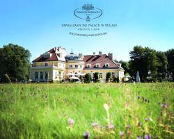 Pałac Bugaj
