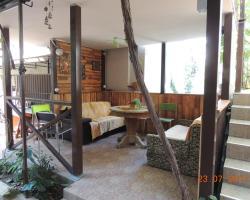 Kokos Guest House