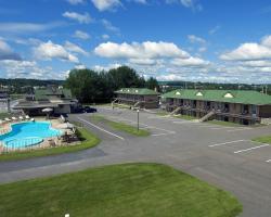 Daigle's Motel