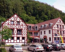 Behringers Freizeit - und Tagungshotel