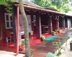 Marari Swapna Beach Villa