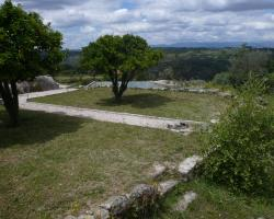 Quinta Vale Porcacho