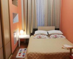 Hostel DomZhur