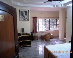 Rater Tara Diner Rabi Guest House