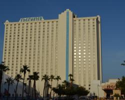The Edgewater Hotel and Casino