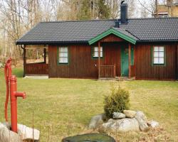 Holiday home Tullebo Ekväg Hindås