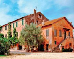 Apartment Balconata II