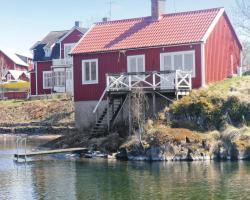 Holiday home Lastbergsvägen Ödeshög