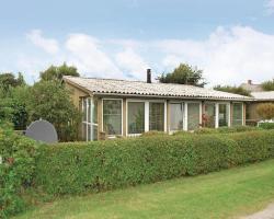Holiday home Emmerlev Klev Højer XII