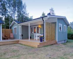 Holiday home Tomsavägen N-947