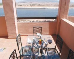 Apartment Alhama de Murcia 30