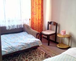 Apartment Logavina