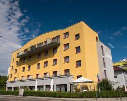 Hotel Rödelheimer Hof - Am Wasserturm