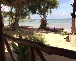 Andaman Bay Bungalow