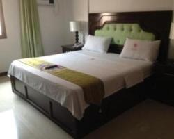 Hafa Adai Court Hotel