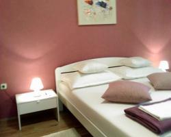 Apartment Mira