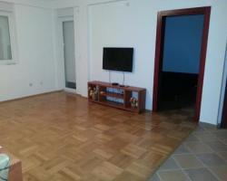 Bulatovic Five Stars Apartment