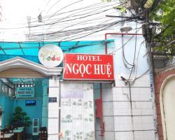 Ngoc Hue Hotel