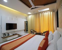 Gazebo Inn & Suites