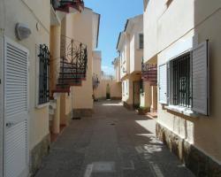 Apartamento Riomar