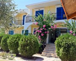 Castellania Hotel Apartments