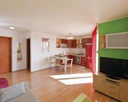 Apartment Vodnjan Peroj IV