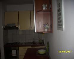 Apartment Zadar City