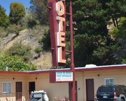 Tamalpais Motel