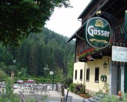 Hotel Zum Widitscher