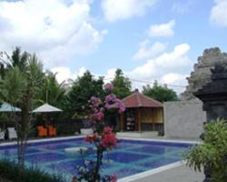 Puri Rasa Villas and Resort