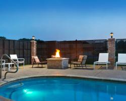 Country Inn & Suites by Radisson, Houston Northwest, TX