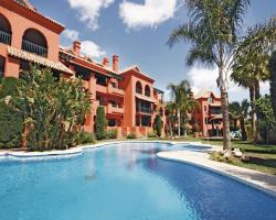 Apartment C/ Jose Orbaneta,Bonita Hills