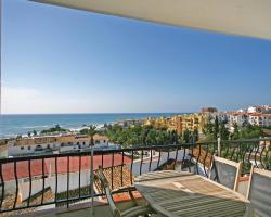 Two-Bedroom Apartment Riviera del Sol 02