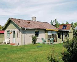 Holiday home Heltvej