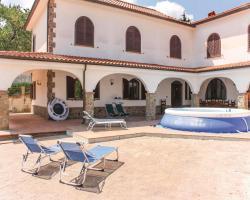 Villa Bruna