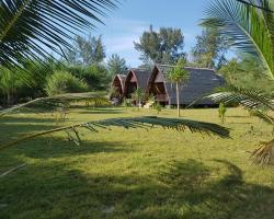 Sasak Island Bungalows