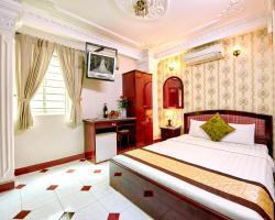Mai Phai Hotel