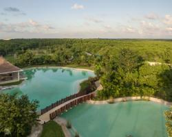Platinum Yucatan Princess All Inclusive Suites & Spa Resort - Adults Only