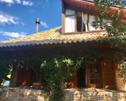 Floripa Guest House
