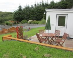 Apartment Fuchsia - Connemara Self Catering