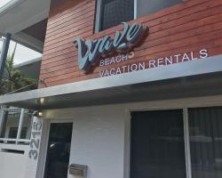 Wave Beach Vacation Rentals