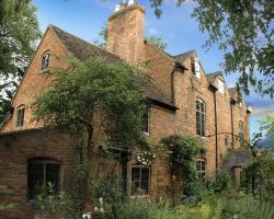 Daybrook House