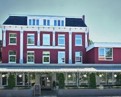 Hotel Restaurant Juliana